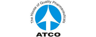 ATCO Laboratories Limited
