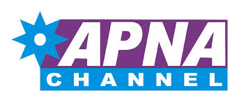 Apna T.V Channel