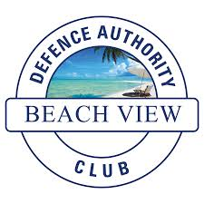 Defance Sunset Club Authority