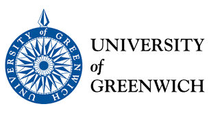 Green Witch University