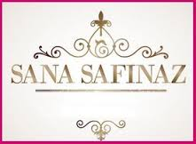 Sana Safina Resources