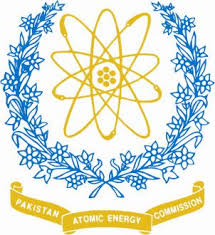 DGRE Pakistan Atomic Nuclear Power