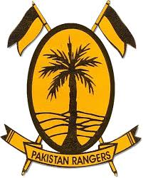 HQ Pakistan Rangers
