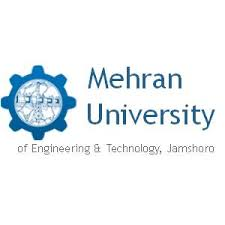 Mehran University Engineering & Technology Jamshoro