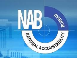 National Accountability Bureau