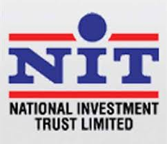 National Investment Trust Limited
