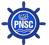 Pakistan National Shipping Corporation