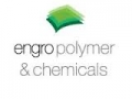 Engro Polymer & Chemicals