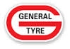 General Tyre & Rubber Company