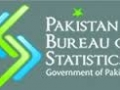Pakistan Bureau of Statistic