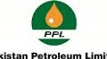 Pakistan Petoleum Limited