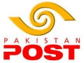 Pakistan Post Office