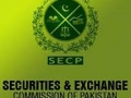 Securities & Exchange Commission of Pakistan