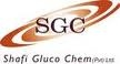 Shafi Gluco Chem (Pvt.) Ltd.