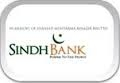Sindh Bank Ltd.
