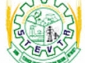 Sindh Technical Education Vocational Traning Authority