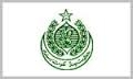 Social Welfare Department Government of Sindh