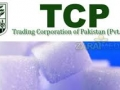 Trading Corporation of Pakistan