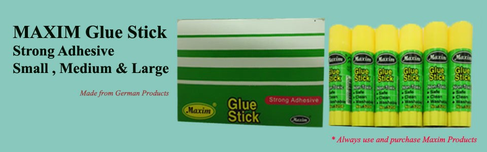 maxim-glue-stick