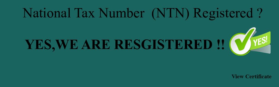 NTN Certificate of mmstationers.com
