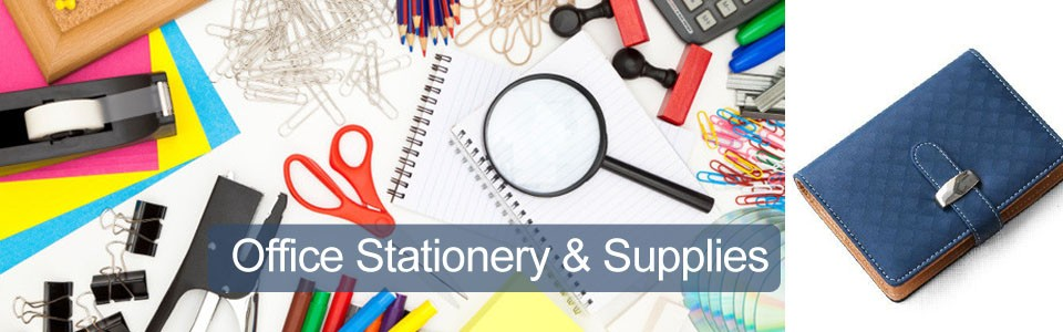 office stationery items at mm stationers karachi